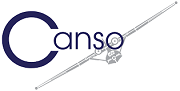 Canso logo
